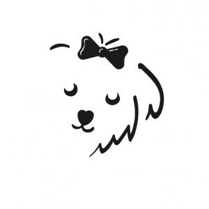 Girl Dog Clothes