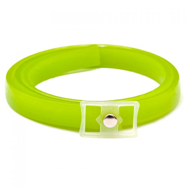 anti tick collar