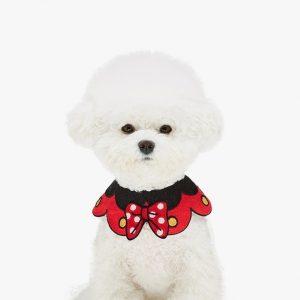 best dog bandanas